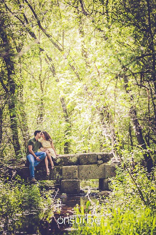 fotografos-bodas-madrid-preboda-El-Paular-Rascafria-Madrid-Onsurbe-Estudio-Fotografia10