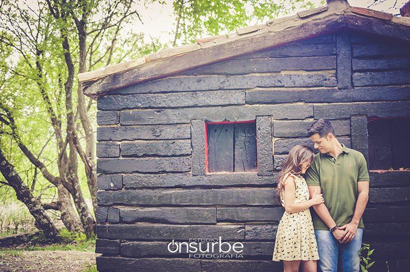 fotografos-bodas-madrid-preboda-El-Paular-Rascafria-Madrid-Onsurbe-Estudio-Fotografia12