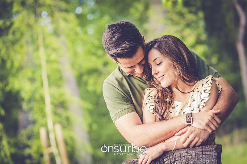 fotografos-bodas-madrid-preboda-El-Paular-Rascafria-Madrid-Onsurbe-Estudio-Fotografia18
