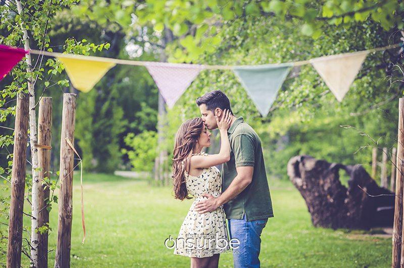 fotografos-bodas-madrid-preboda-El-Paular-Rascafria-Madrid-Onsurbe-Estudio-Fotografia19