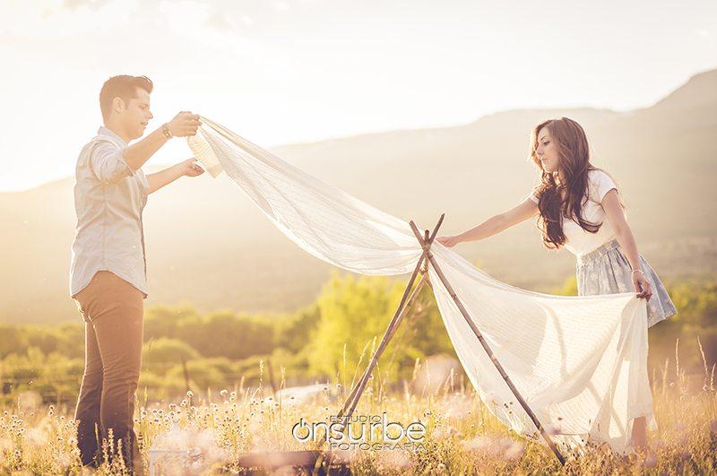 fotografos-bodas-madrid-preboda-El-Paular-Rascafria-Madrid-Onsurbe-Estudio-Fotografia21