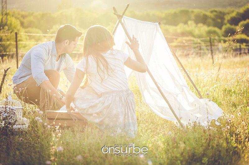 fotografos-bodas-madrid-preboda-El-Paular-Rascafria-Madrid-Onsurbe-Estudio-Fotografia22