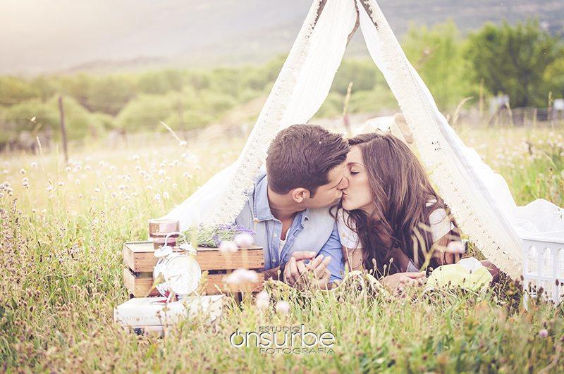 fotografos-bodas-madrid-preboda-El-Paular-Rascafria-Madrid-Onsurbe-Estudio-Fotografia24