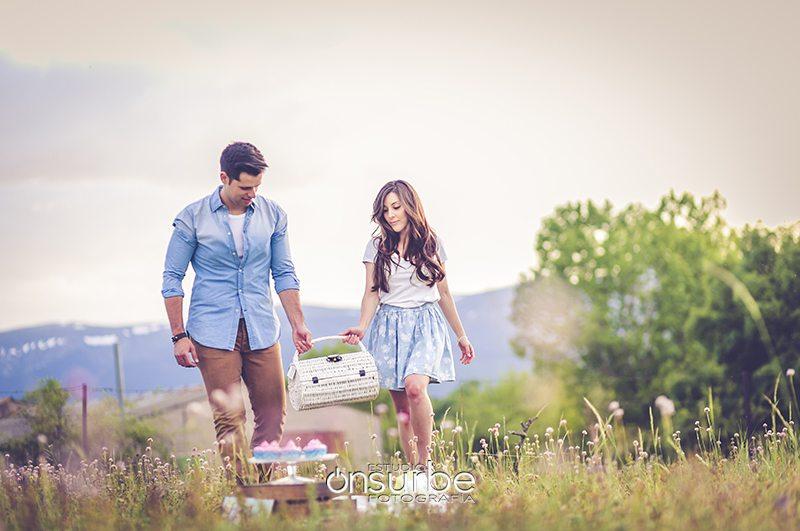fotografos-bodas-madrid-preboda-El-Paular-Rascafria-Madrid-Onsurbe-Estudio-Fotografia27