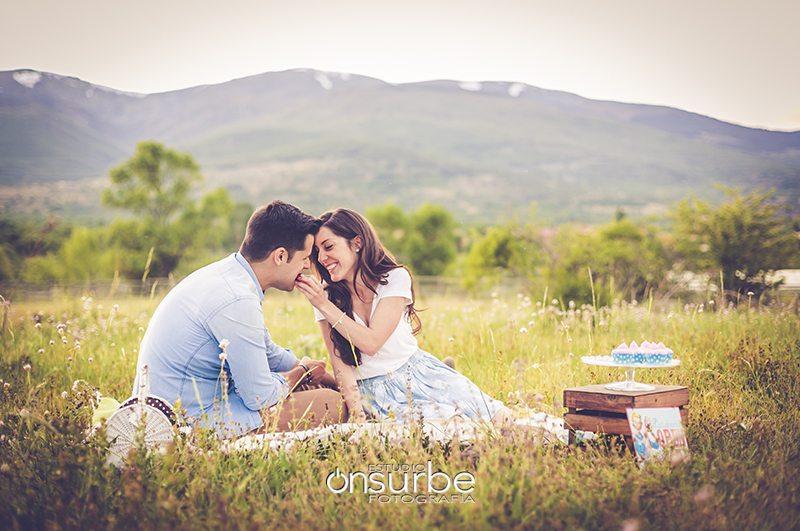 fotografos-bodas-madrid-preboda-El-Paular-Rascafria-Madrid-Onsurbe-Estudio-Fotografia28
