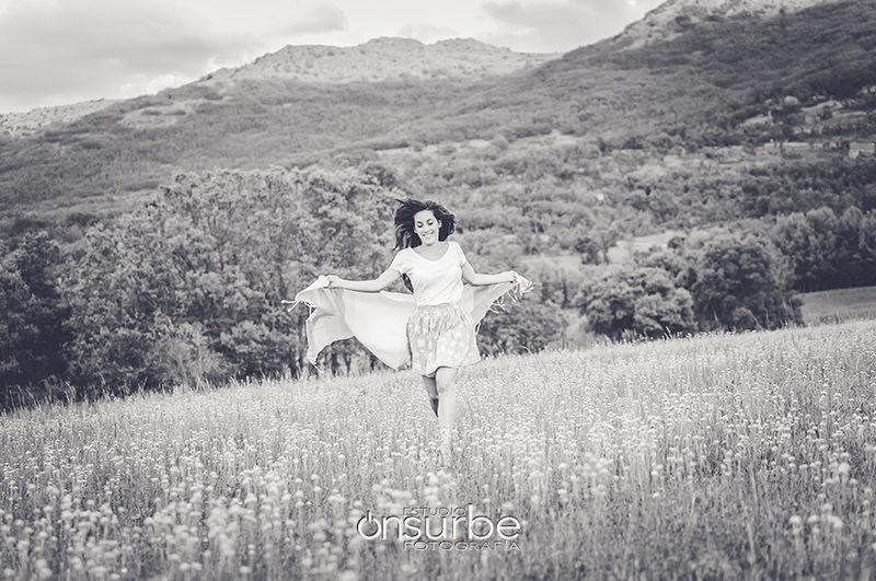 fotografos-bodas-madrid-preboda-El-Paular-Rascafria-Madrid-Onsurbe-Estudio-Fotografia30