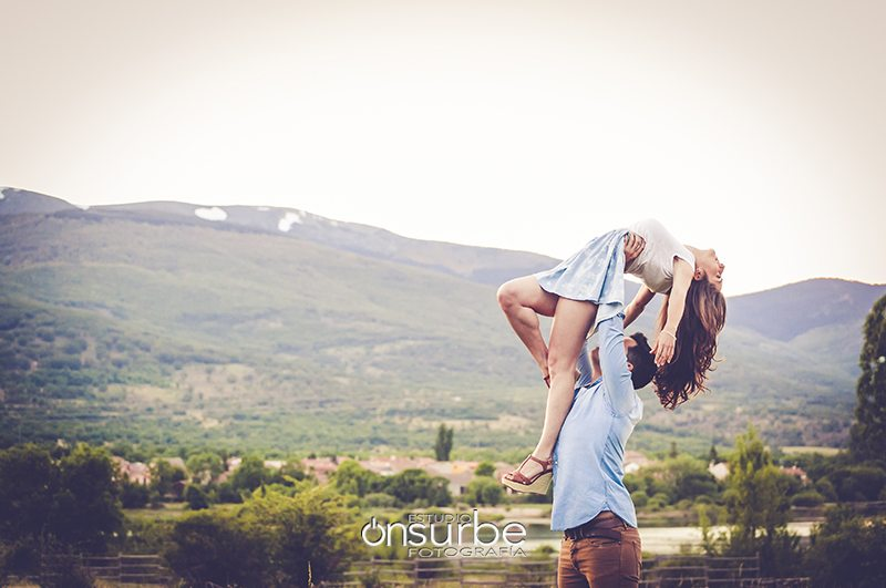 fotografos-bodas-madrid-preboda-El-Paular-Rascafria-Madrid-Onsurbe-Estudio-Fotografia31