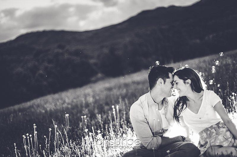fotografos-bodas-madrid-preboda-El-Paular-Rascafria-Madrid-Onsurbe-Estudio-Fotografia34