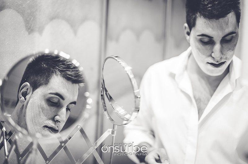 fotografos-bodas-madrid-boda-Hotel-Los-Olivos-Getafe-Madrid-Onsurbe-Estudio-Fotografia01
