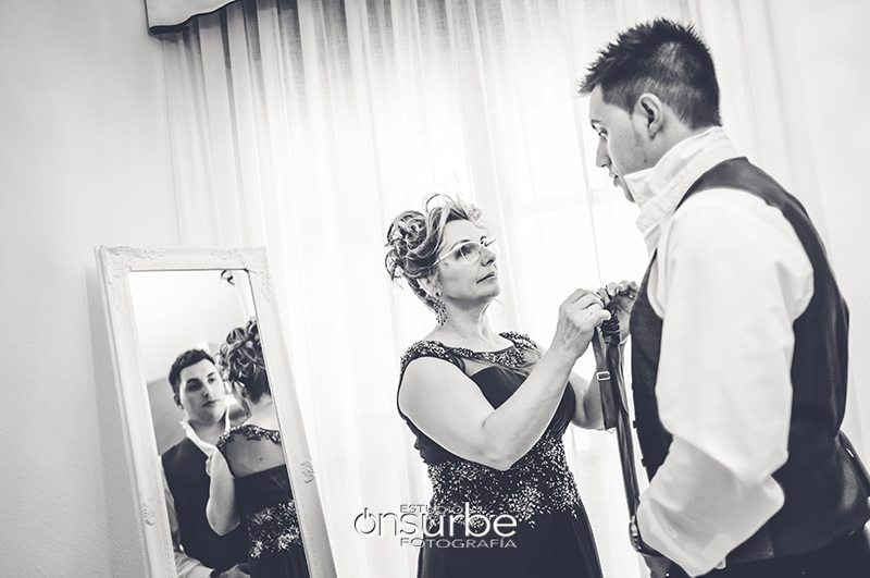 fotografos-bodas-madrid-boda-Hotel-Los-Olivos-Getafe-Madrid-Onsurbe-Estudio-Fotografia03