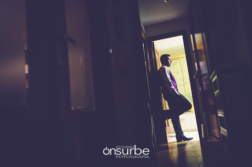 fotografos-bodas-madrid-boda-Hotel-Los-Olivos-Getafe-Madrid-Onsurbe-Estudio-Fotografia05