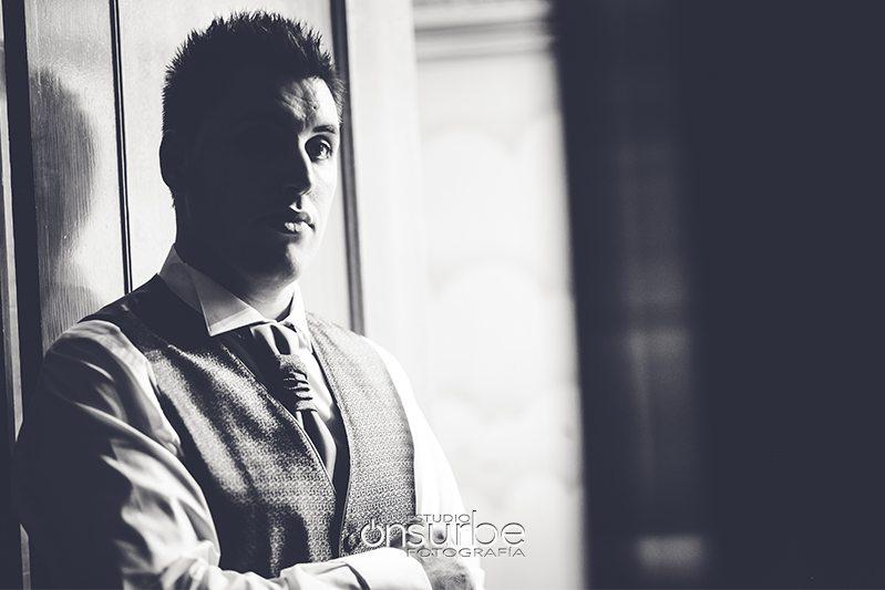 fotografos-bodas-madrid-boda-Hotel-Los-Olivos-Getafe-Madrid-Onsurbe-Estudio-Fotografia06