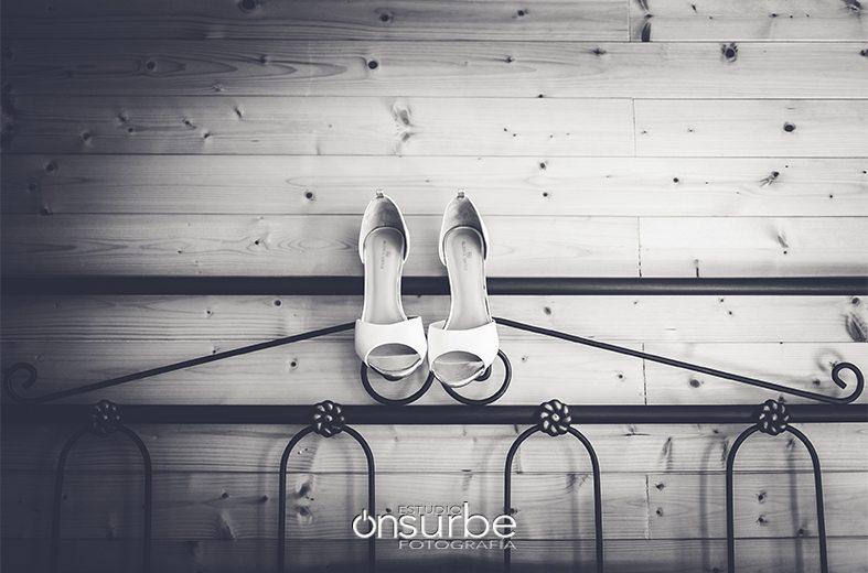 fotografos-bodas-madrid-boda-Hotel-Los-Olivos-Getafe-Madrid-Onsurbe-Estudio-Fotografia07