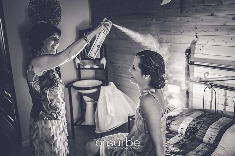 fotografos-bodas-madrid-boda-Hotel-Los-Olivos-Getafe-Madrid-Onsurbe-Estudio-Fotografia10