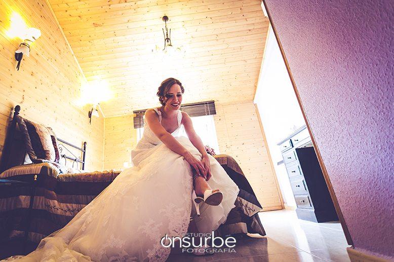 fotografos-bodas-madrid-boda-Hotel-Los-Olivos-Getafe-Madrid-Onsurbe-Estudio-Fotografia15
