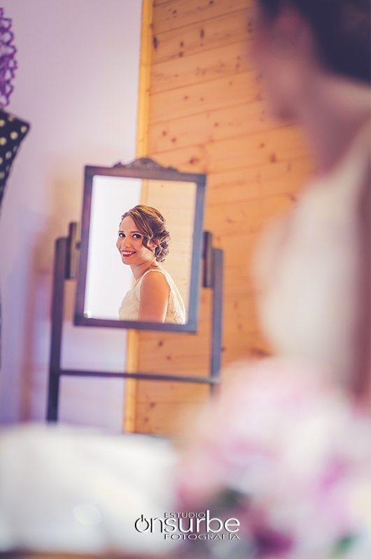 fotografos-bodas-madrid-boda-Hotel-Los-Olivos-Getafe-Madrid-Onsurbe-Estudio-Fotografia16