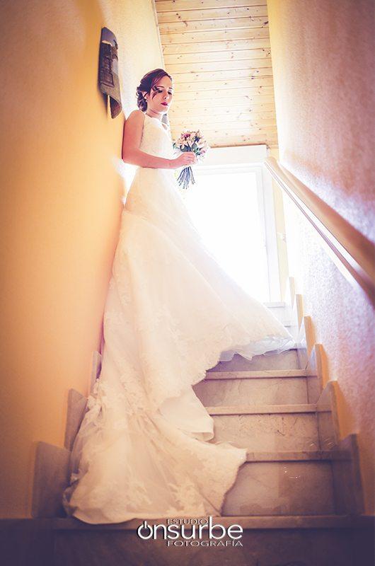 fotografos-bodas-madrid-boda-Hotel-Los-Olivos-Getafe-Madrid-Onsurbe-Estudio-Fotografia17