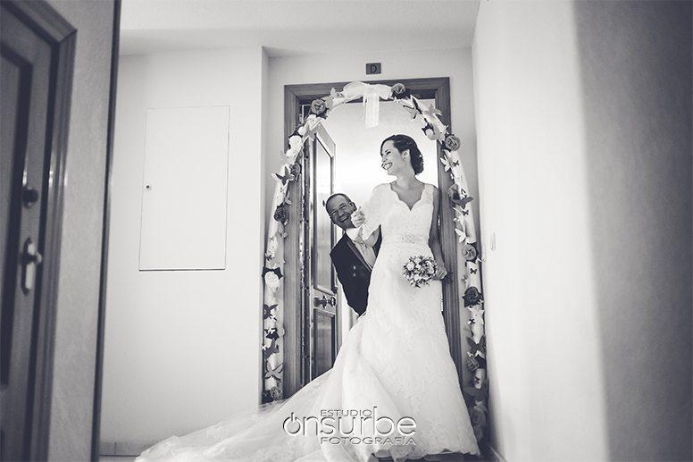 fotografos-bodas-madrid-boda-Hotel-Los-Olivos-Getafe-Madrid-Onsurbe-Estudio-Fotografia19