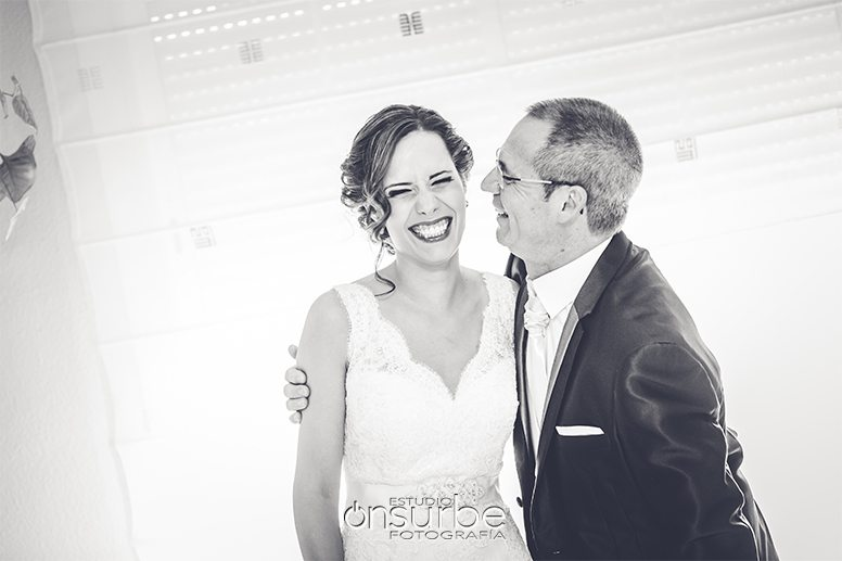 fotografos-bodas-madrid-boda-Hotel-Los-Olivos-Getafe-Madrid-Onsurbe-Estudio-Fotografia20