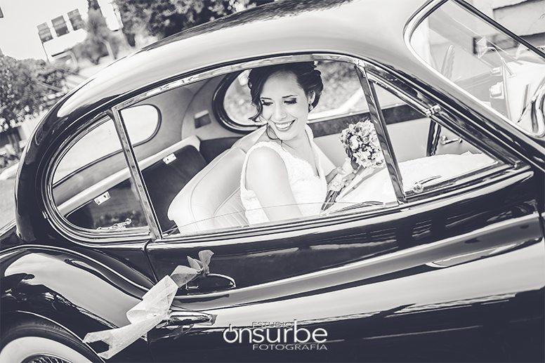 fotografos-bodas-madrid-boda-Hotel-Los-Olivos-Getafe-Madrid-Onsurbe-Estudio-Fotografia22