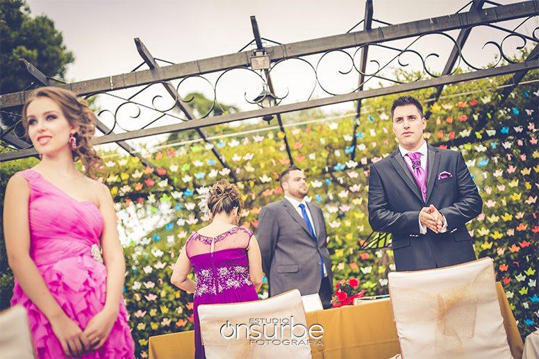 fotografos-bodas-madrid-boda-Hotel-Los-Olivos-Getafe-Madrid-Onsurbe-Estudio-Fotografia23