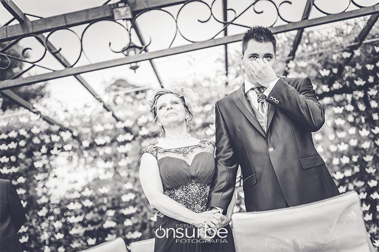 fotografos-bodas-madrid-boda-Hotel-Los-Olivos-Getafe-Madrid-Onsurbe-Estudio-Fotografia24