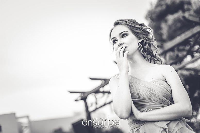 fotografos-bodas-madrid-boda-Hotel-Los-Olivos-Getafe-Madrid-Onsurbe-Estudio-Fotografia25