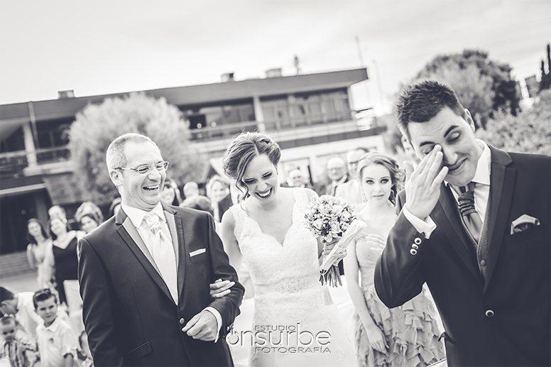 fotografos-bodas-madrid-boda-Hotel-Los-Olivos-Getafe-Madrid-Onsurbe-Estudio-Fotografia26