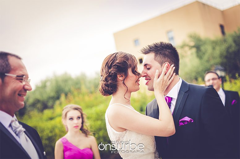 fotografos-bodas-madrid-boda-Hotel-Los-Olivos-Getafe-Madrid-Onsurbe-Estudio-Fotografia27