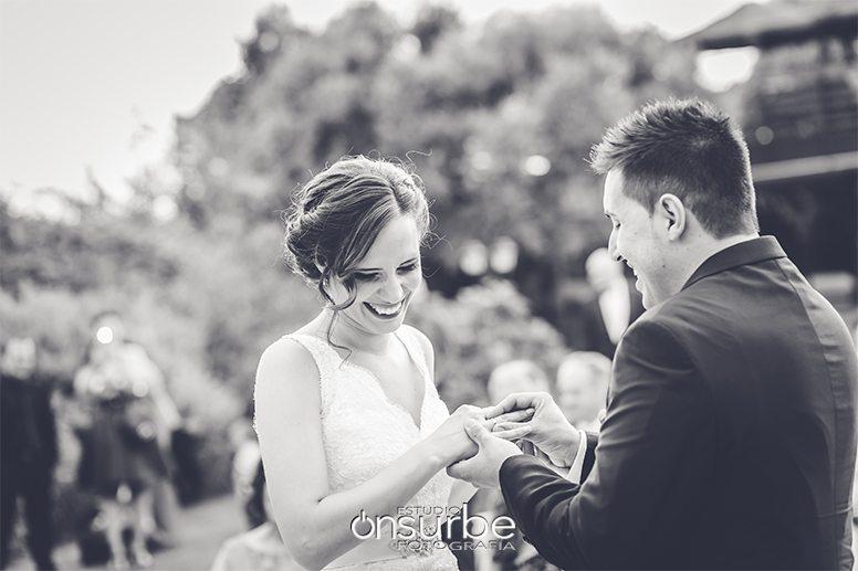 fotografos-bodas-madrid-boda-Hotel-Los-Olivos-Getafe-Madrid-Onsurbe-Estudio-Fotografia29