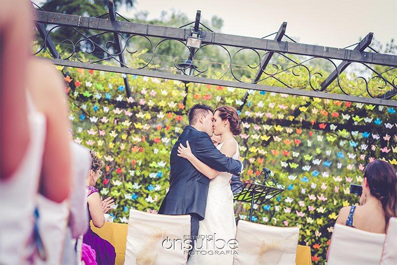 fotografos-bodas-madrid-boda-Hotel-Los-Olivos-Getafe-Madrid-Onsurbe-Estudio-Fotografia30