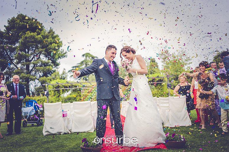 fotografos-bodas-madrid-boda-Hotel-Los-Olivos-Getafe-Madrid-Onsurbe-Estudio-Fotografia31