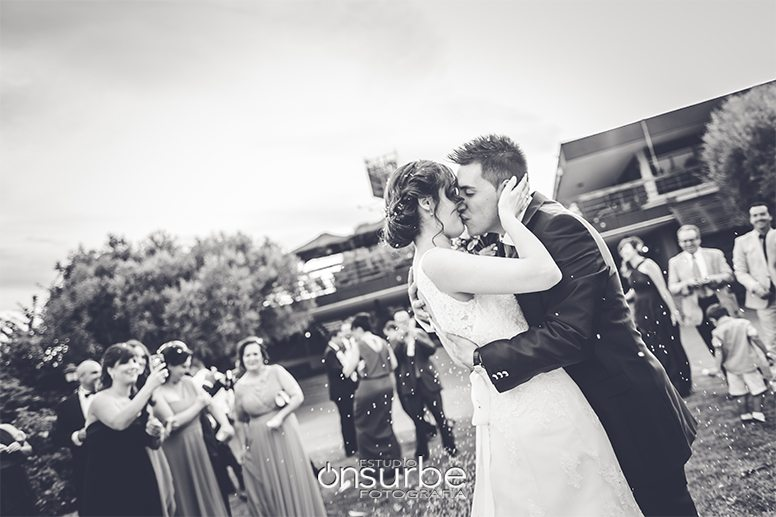 fotografos-bodas-madrid-boda-Hotel-Los-Olivos-Getafe-Madrid-Onsurbe-Estudio-Fotografia32