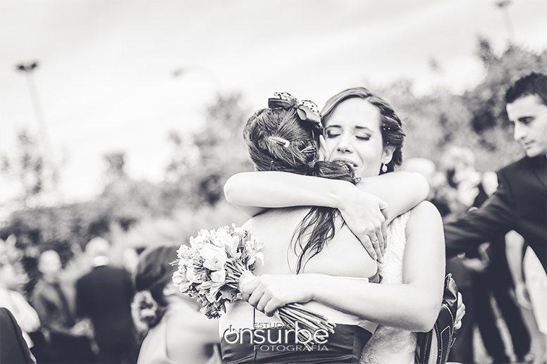 fotografos-bodas-madrid-boda-Hotel-Los-Olivos-Getafe-Madrid-Onsurbe-Estudio-Fotografia33
