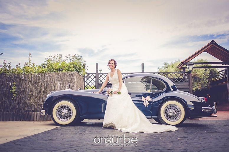 fotografos-bodas-madrid-boda-Hotel-Los-Olivos-Getafe-Madrid-Onsurbe-Estudio-Fotografia34
