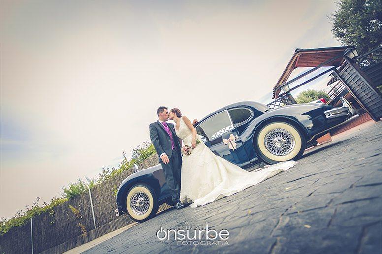 fotografos-bodas-madrid-boda-Hotel-Los-Olivos-Getafe-Madrid-Onsurbe-Estudio-Fotografia35