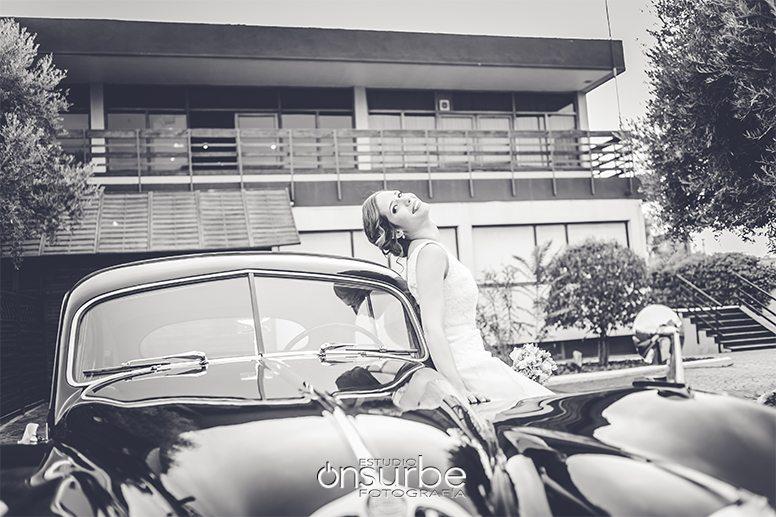 fotografos-bodas-madrid-boda-Hotel-Los-Olivos-Getafe-Madrid-Onsurbe-Estudio-Fotografia36