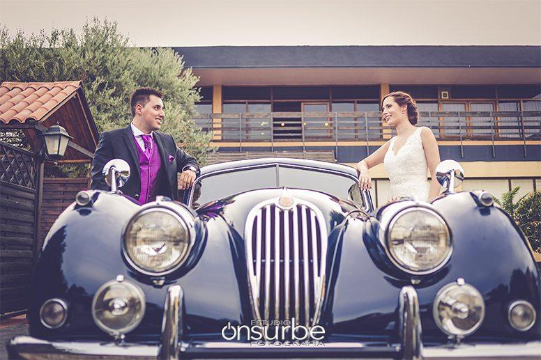 fotografos-bodas-madrid-boda-Hotel-Los-Olivos-Getafe-Madrid-Onsurbe-Estudio-Fotografia37