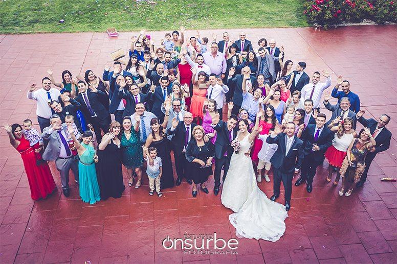 fotografos-bodas-madrid-boda-Hotel-Los-Olivos-Getafe-Madrid-Onsurbe-Estudio-Fotografia39