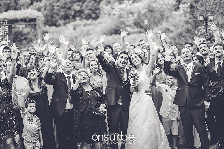 fotografos-bodas-madrid-boda-Hotel-Los-Olivos-Getafe-Madrid-Onsurbe-Estudio-Fotografia40