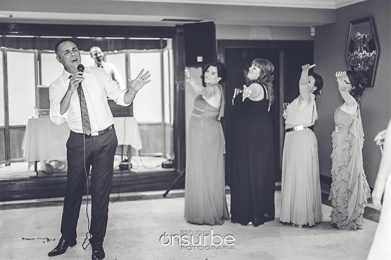 fotografos-bodas-madrid-boda-Hotel-Los-Olivos-Getafe-Madrid-Onsurbe-Estudio-Fotografia42
