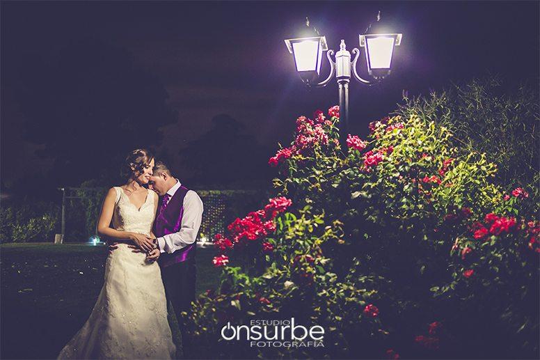 fotografos-bodas-madrid-boda-Hotel-Los-Olivos-Getafe-Madrid-Onsurbe-Estudio-Fotografia44