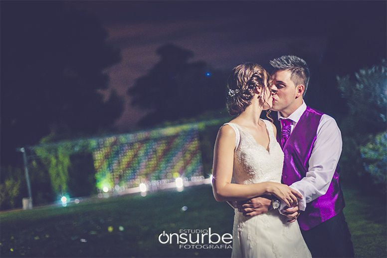 fotografos-bodas-madrid-boda-Hotel-Los-Olivos-Getafe-Madrid-Onsurbe-Estudio-Fotografia45