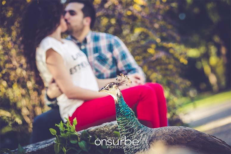 Fotografos-Bodas-Madrid-Preboda-Madrid-Onsurbe-Estudio-Fotografia02