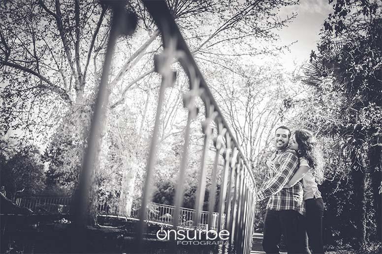 Fotografos-Bodas-Madrid-Preboda-Madrid-Onsurbe-Estudio-Fotografia04