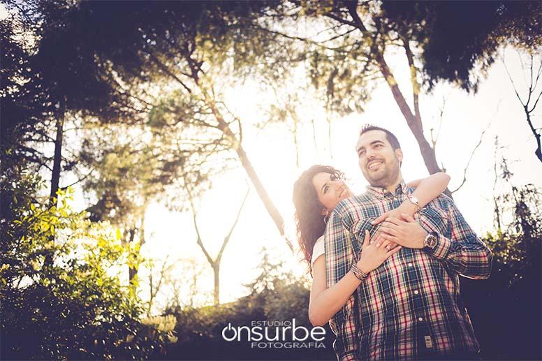 Fotografos-Bodas-Madrid-Preboda-Madrid-Onsurbe-Estudio-Fotografia06