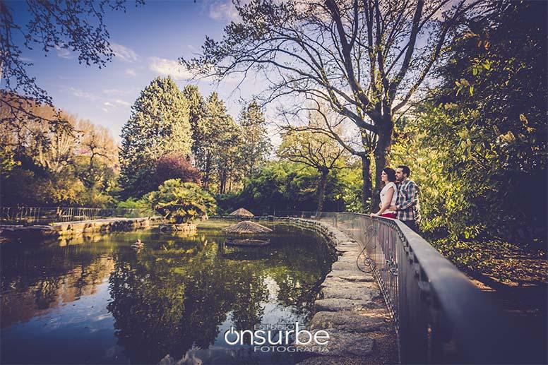 Fotografos-Bodas-Madrid-Preboda-Madrid-Onsurbe-Estudio-Fotografia10
