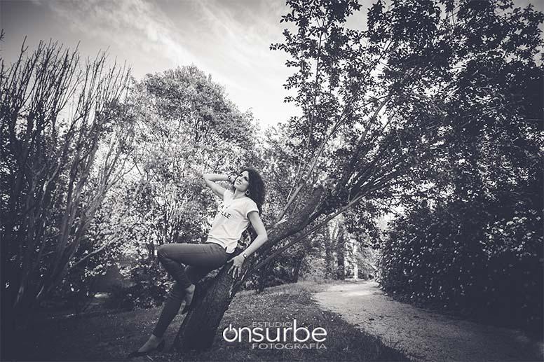 Fotografos-Bodas-Madrid-Preboda-Madrid-Onsurbe-Estudio-Fotografia13