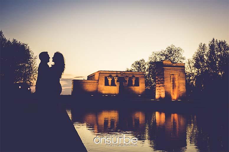 Fotografos-Bodas-Madrid-Preboda-Madrid-Onsurbe-Estudio-Fotografia27