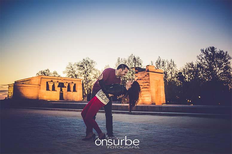 Fotografos-Bodas-Madrid-Preboda-Madrid-Onsurbe-Estudio-Fotografia28
